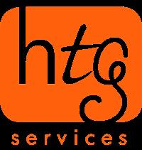 HTG Services